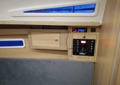 Antila-33-panel-elektryczny