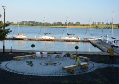 Port-Jachtowy-Ryn-VIP-czarter