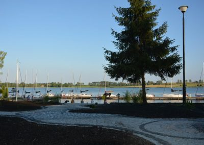 Port-Jachtowy-w-Rynie